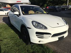 Used Porsche for Sale (with Photos) , CarGurus