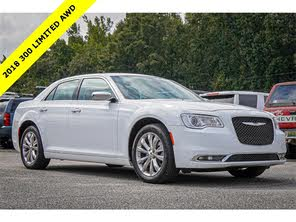Chrysler 300s For Sale >> 2013 Chrysler 300 Rwd