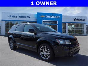 Dodge Dealership Nashville Tn >> Used Dodge Journey For Sale In Nashville Tn Cargurus