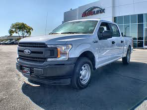 Used 2019 Ford F 150 Raptor For Sale With Photos Cargurus