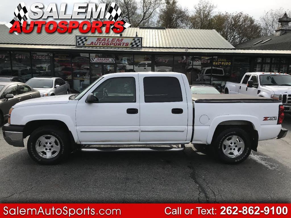 AAL For 2000 01 02 03 04 05 06 Chevrolet Silverado Chrome 2DR Handle Cover W//O K