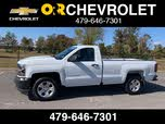 Orr Chevrolet Fort Smith >> Orr Chevrolet Cadillac Of Fort Smith Ft Smith Ar Read