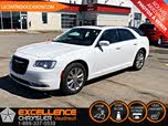 2017 Chrysler 300 Touring AWD