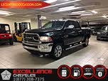 2017 Ram 2500 Limited Crew Cab 4WD