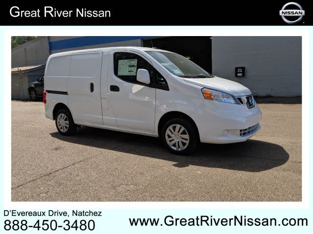 new nissan nv200 for sale in mississippi cargurus cargurus