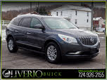 2013 Buick Enclave Convenience AWD