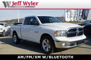 Ram Rt For Sale >> Ram Rt For Sale New Car Release Date