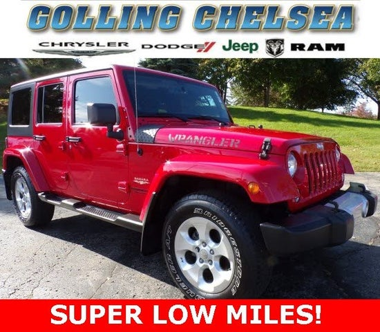 Golling Chrysler Dodge Jeep Ram Of Chelsea Cars For Sale