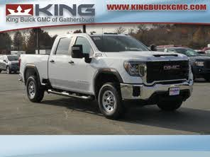 New Gmc Sierra 3500hd For Sale In Baltimore Md Cargurus