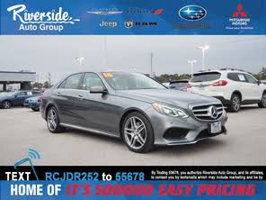 Mercedes Benz Of Wilmington >> Used Mercedes Benz For Sale In Wilmington Nc Cargurus