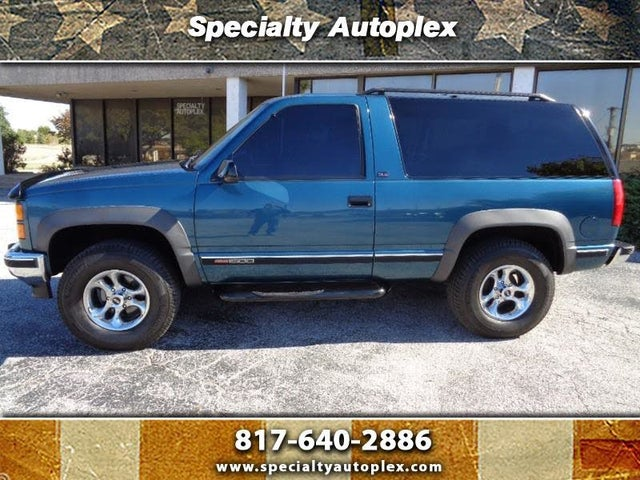 used 1993 gmc yukon for sale right now cargurus used 1993 gmc yukon for sale right now