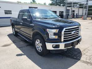 Browns Ford Johnstown Ny >> Brown S Ford Of Johnstown Cars For Sale Johnstown Ny