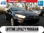 2015 Dodge Dart Limited FWD