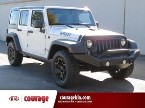 Used Jeep Wrangler For Sale Nc >> Used Jeep Wrangler Unlimited For Sale In Greensboro Nc