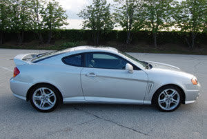 used hyundai tiburon for sale in castle rock co cargurus cargurus