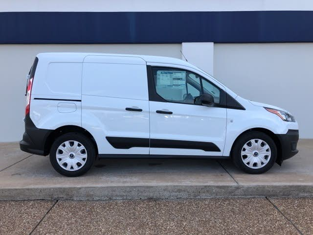 new ford transit connect for sale in fort smith ar cargurus cargurus