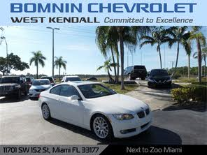 BMW Fort Lauderdale >> Used Bmw For Sale In Fort Lauderdale Fl Cargurus