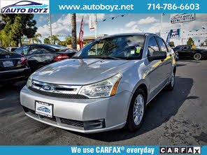 Cars For Sale Los Angeles >> Cheap Cars For Sale In Los Angeles Ca Cargurus