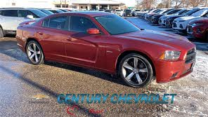 2014 Dodge Charger Rt For Sale >> 2014 Dodge Charger R T Rwd