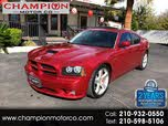2006 Dodge Charger SRT8 RWD