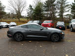 2019 Ford Mustang GT Premium Coupe RWD