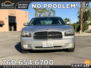 2007 Dodge Charger For Sale >> 2007 Dodge Charger R T Rwd