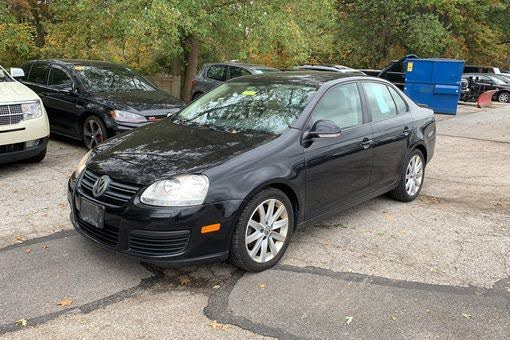 used 2010 volkswagen jetta wolfsburg edition for sale right now cargurus used 2010 volkswagen jetta wolfsburg