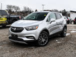 2019 Buick Encore Sport Touring FWD