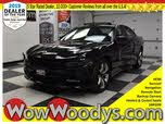 2016 Dodge Charger R/T Road & Track RWD