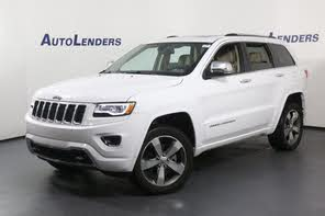 Jeep Dealers Nj >> Used Jeep Grand Cherokee For Sale In Atlantic City Nj
