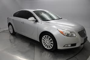 2012 buick regal for sale in kansas city mo cargurus cargurus