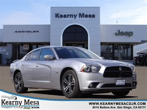 2014 Dodge Charger Rt For Sale >> 2014 Dodge Charger R T Awd