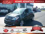 2016 Buick Encore Convenience FWD