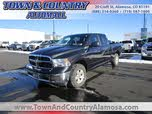 Town And Country Alamosa >> Town Country Buick Chevrolet Gmc Alamosa Co Read
