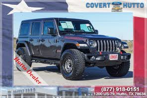 Jeep Wrangler For Sale Austin >> Used Jeep Wrangler Unlimited For Sale In Austin Tx Cargurus