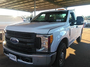Ford F250 King Ranch For Sale >> 2017 Ford F 250 Super Duty