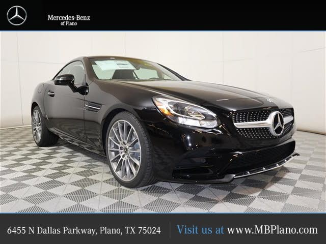 new mercedes benz slc class for sale in dallas tx cargurus cargurus