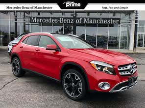 Mercedes Benz Of Portland >> Used Mercedes Benz For Sale In Portland Me Cargurus