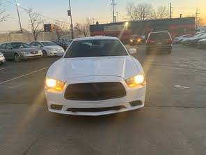 Police Charger For Sale >> 2014 Dodge Charger Police Rwd