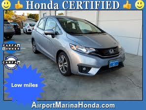 Honda Thousand Oaks >> Used Honda Fit For Sale In Thousand Oaks Ca Cargurus