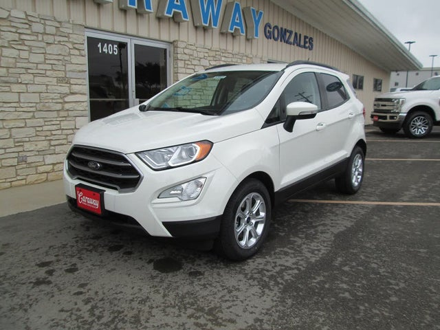 caraway ford gonzales cars for sale gonzales tx cargurus caraway ford gonzales cars for sale