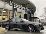 2019 Mercedes-Benz E-Class E AMG 53 4MATIC Sedan AWD