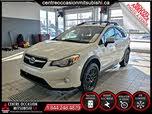 2013 Subaru XV Crosstrek Premium AWD