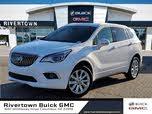 2016 Buick Envision Premium I AWD