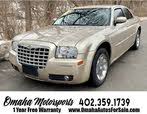 2006 Chrysler 300 Limited RWD