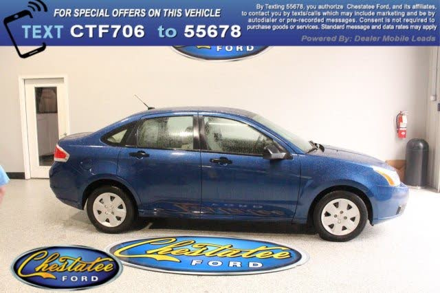 Cars For Sale Greenville Sc >> Cheap Cars For Sale In Greenville Sc Cargurus