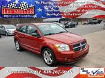 2008 Dodge Caliber R/T FWD