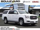 2019 GMC Yukon XL SLE RWD