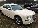 2010 Chrysler 300 Limited RWD