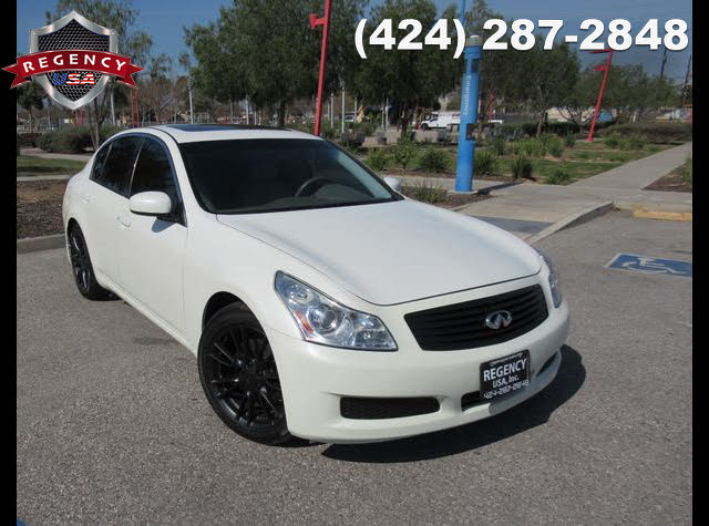 Infiniti G35 Coupe For Sale Craigslist Los Angeles - Cars ...